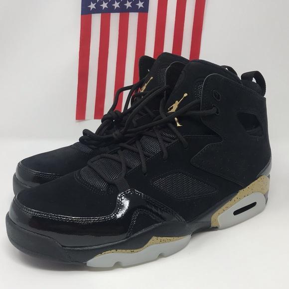 Nike Shoes | Air Jordan Flight Club 91